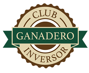 Club del Inversor Ganadero