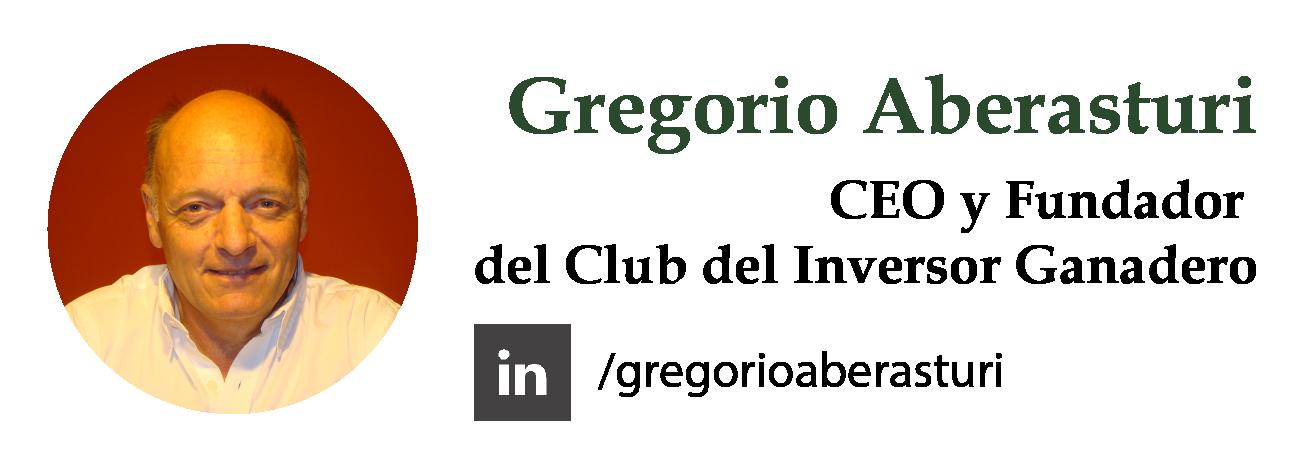 gregorio-aberasturi